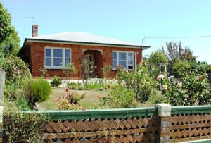 9 Garrett Street, Beauty Point, Tas 7270