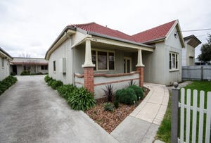 1-4/452 Kokoda Street, Albury, NSW 2640