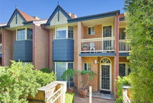 2/287 Victoria Place, Drummoyne, NSW 2047