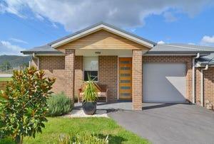 Unit 1/1 Francis Street, Lithgow, NSW 2790