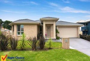 1/24 Gore Avenue, Shell Cove, NSW 2529