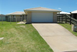 6 Leo Close, Highfields, Qld 4352