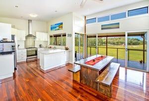 759 Loftus Road, Crescent Head, NSW 2440