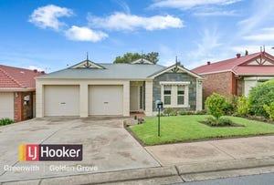 2 Roycroft Place, Golden Grove, SA 5125