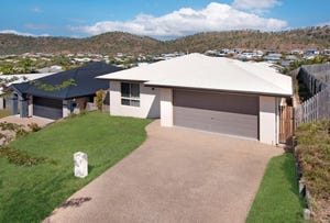 14 Lockyer Place, Mount Louisa, Qld 4814