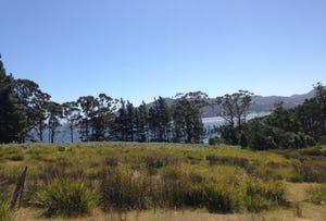 Lot 2 Sheepwash Road, Bruny Island, Tas 7150