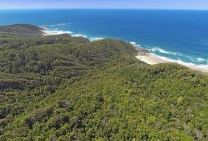 Lot 1 Seven Mile Beach Road, Broken Head, NSW 2481