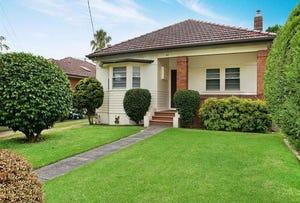 45 Earl Street, Hunters Hill, NSW 2110