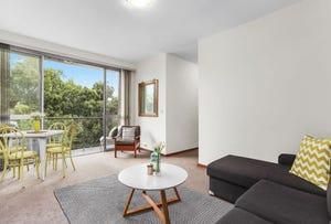 4/175 Bellevue Road, Double Bay, NSW 2028