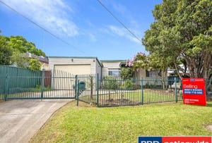 44 Park Avenue, Kingswood, NSW 2747