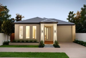 1005 Mountain View Boulevard, Cranbourne North, Vic 3977