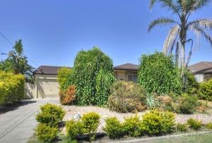 2 Ozone Avenue, Semaphore Park, SA 5019