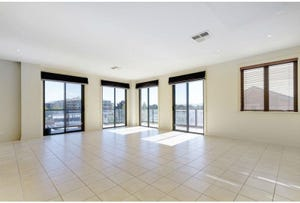 32/22 Liberman Close, Adelaide, SA 5000