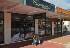 3/26 James Street Expressions of Beauty, Yeppoon, Qld 4703