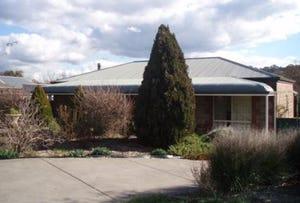 4 Garwood Court, Littlehampton, SA 5250