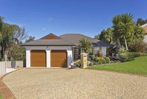 49 Janette Court, Lavington, NSW 2641