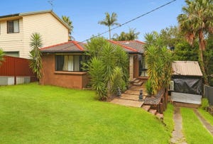 7 Wyong Rd, Berkeley Vale, NSW 2261