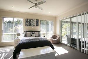 96 Peppertree Grove, Talarm, NSW 2447