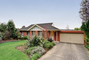 1/26 Humber Road, Croydon North, Vic 3136