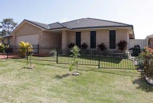 8 Redgum Circuit, Port Macquarie, NSW 2444