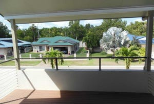 Bushland Beach, address available on request
