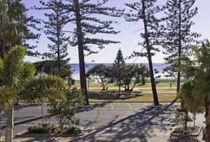 Apartment 107,88 Marine Parade, Coolangatta, Qld 4225