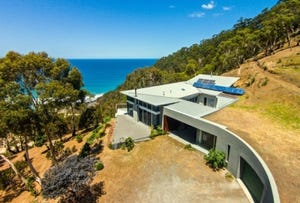 2310 Great Ocean Road, Lorne, Vic 3232