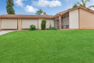 18 Taurus Crescent, Modbury Heights, SA 5092