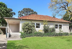 68 Excelsior Avenue, Castle Hill, NSW 2154