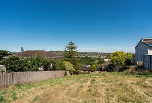 14 The Eyrie, Lilydale, Vic 3140