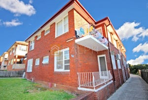 1/50 Mccourt St, Wiley Park, NSW 2195