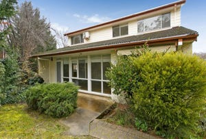 8 Waller Crescent, Campbell, ACT 2612