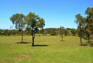 Proposed Lot 32, 129 Woodwind Valley Road, Farnborough, Qld 4703