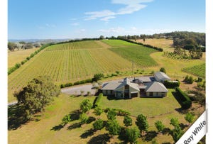 1692 Murrumbateman Road, Gundaroo, NSW 2620