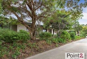 2/6 Coonara Avenue, Mount Eliza, Vic 3930
