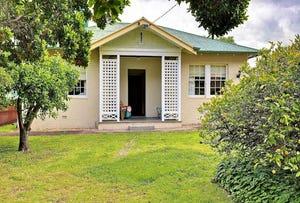 16 Quayle Street, Sandy Bay, Tas 7005