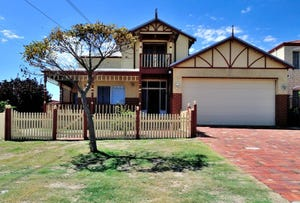 1 Grosvenor Road, Bayswater, WA 6053