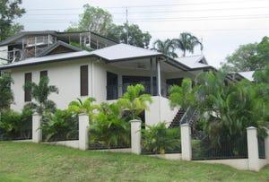62 Helen Street, Cooktown, Qld 4895