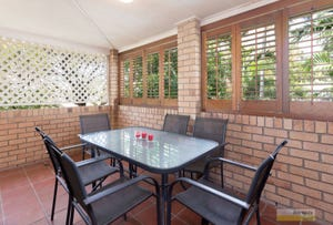 4/33 Wagner Road, Clayfield, Qld 4011