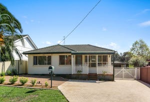 33 Elouera cres, Kanahooka, NSW 2530