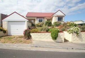 5 Hill Street, Smithton, Tas 7330