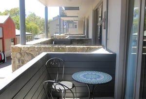 4 Squatters Run Apartments, Thredbo Village, NSW 2625