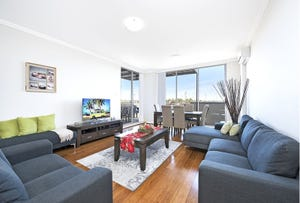 G403/81 Courallie Avenue, Homebush West, NSW 2140