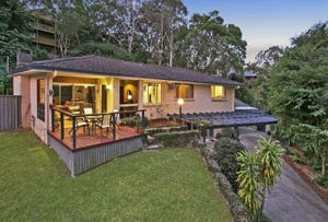 3 Foinaven Street, Kenmore, Qld 4069