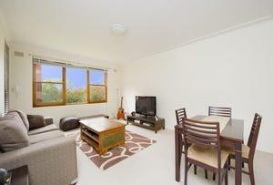 10/13 Cranbrook Avenue, Cremorne, NSW 2090