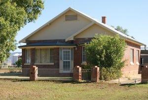 3149 Oxley Highway, Somerton, NSW 2340