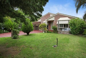 5 Lamond Court, Greenvale, Vic 3059
