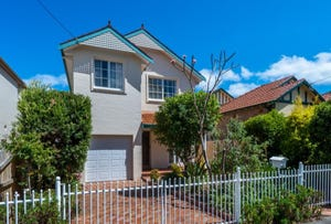 44 Bedford Street, Willoughby North, NSW 2068