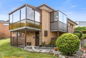 366 Argyle Drive, Kingston, Tas 7050
