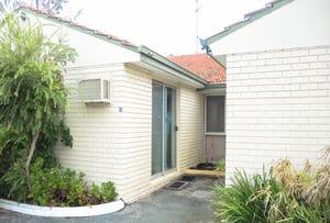7/98 Mandurah Terrace, Mandurah, WA 6210